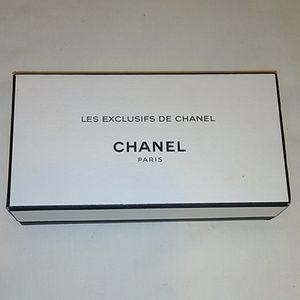 Chanel Exclusive de no. 22 Beige 1932